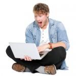 экстримальное программирование, игра в планирование, разработка, заказчик, клиент